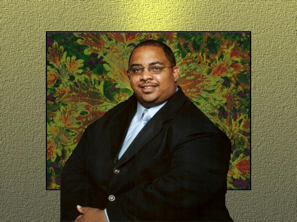 The Bible Teaching Ministry of Pastor Olan Butler