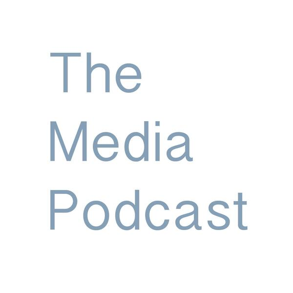The Media Podcast FINALER