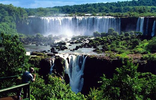 Foz-do-Iguacu-photo2146-5
