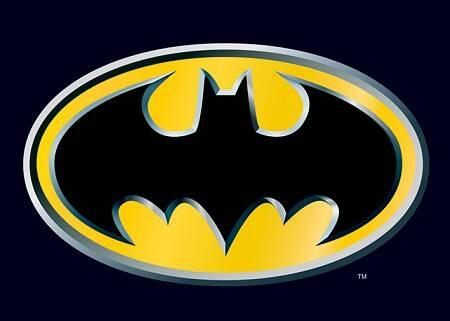 batman-logo-5000181