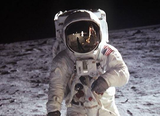 Apollo11MoonWalk