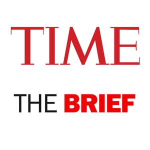 TIME's The Brief