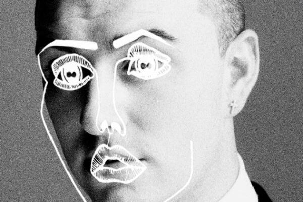 Sam smith lay me down mp3 download 320kbps