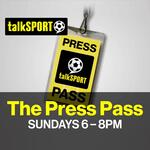 Press Pass Weekend Sports Review