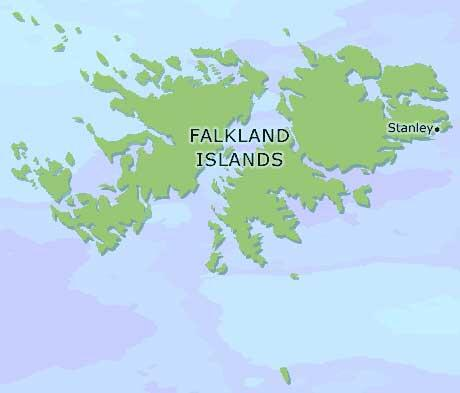 falkland islands-ffffruuuuu