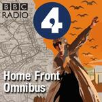 Home Front Omnibus