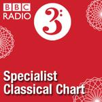 Breakfast Show Specialist Classical Chart