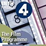 The Film Programme