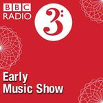 Early Music Show