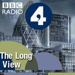 The Long View with Jonathan Freedland