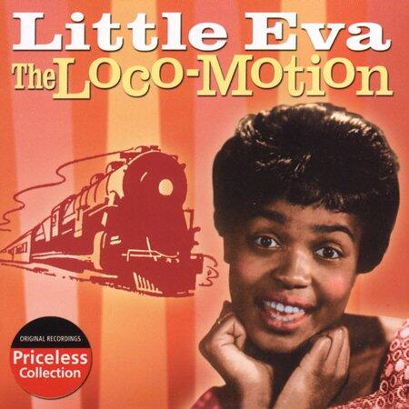 locomotion-little-eva