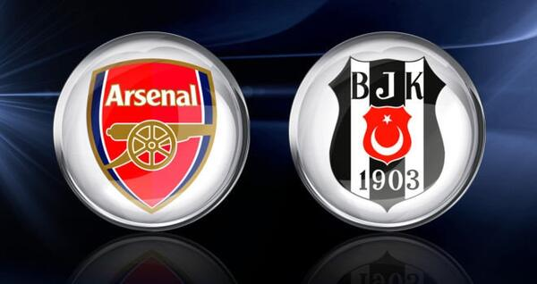 champions-league-arsenal-besiktas-badge-preview 3196174