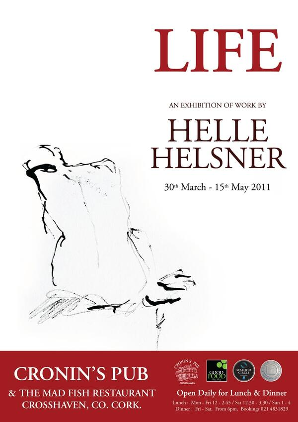Helle-Poster-Email