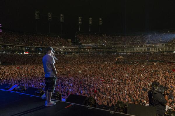 THEMONSTERTOUR-JEREMYDEPUTAT-6013-ERIC