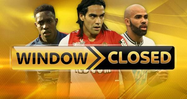 window-closed-deadline-day-transfer-centre 3198766