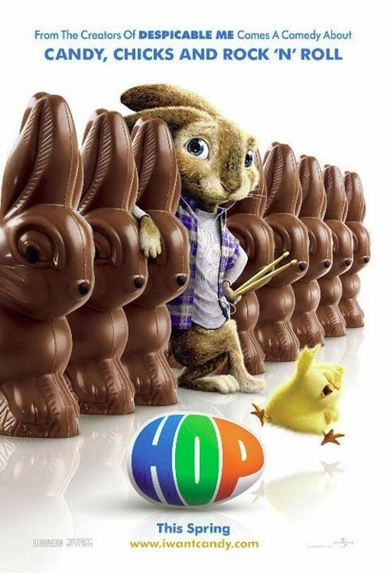 hop-movie-poster
