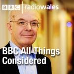 BBC All Things Considered