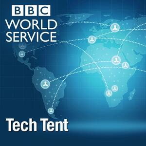 Tech Tent: Business and Technology