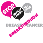 BreakthroughBC