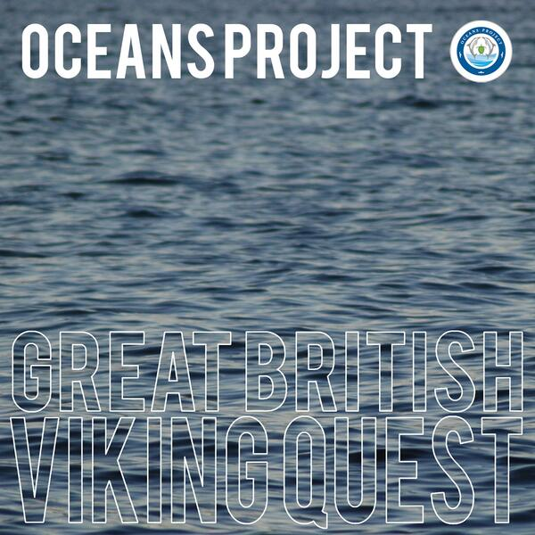 OceansProject-GBVQ-2-1400