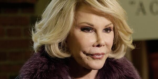Joan-Rivers 1