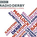 BBCDerbySport