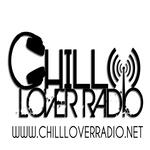 CHILLLOVERRADIO.NET