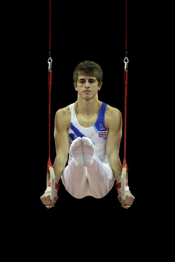 Max-Whitlock-13