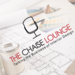 chaiselounge-itunes