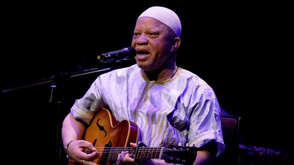 african music encyclopedia salif keita - 976×549