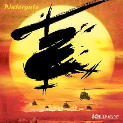 miss-saigon-audioboo