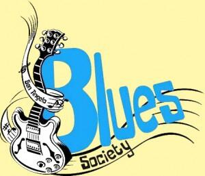Blues-Logo-with-page-color-300x257