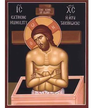 christ-extreme-humility