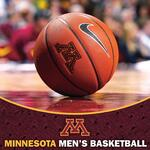 Gopher Basketball