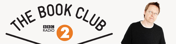 The BBC Radio 2 Book Club