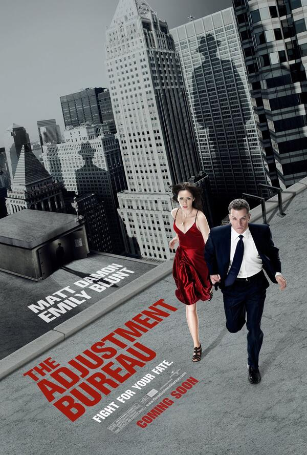 adjustment-bureau-poster-1