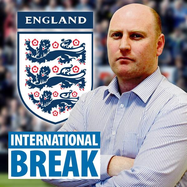 ryder international break