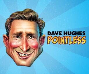 Pointless-1