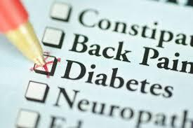 back-pain-and-diabetes