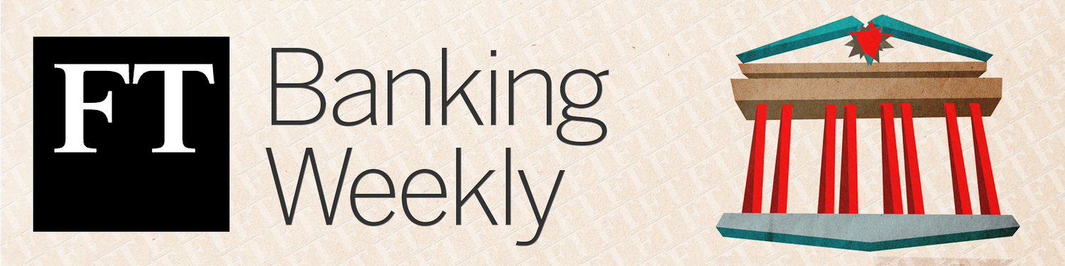 Banking Weekly