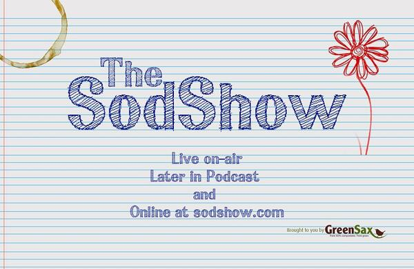 the-sodshow