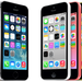 iphone-6-a-delicate-compromise