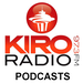 KIRO Radio Podcasts