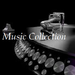 Music Collection PNG Picture
