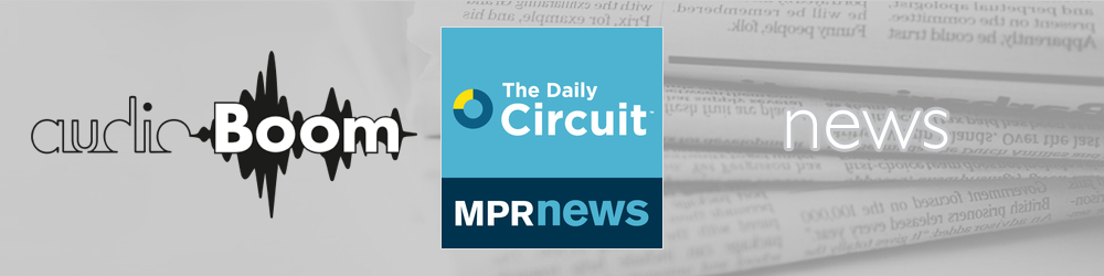 The Daily Circuit - MPR News