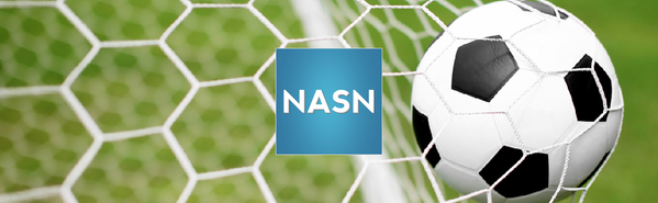 North American Soccer Network Master Feed