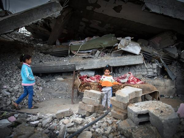 gaza-children-231114