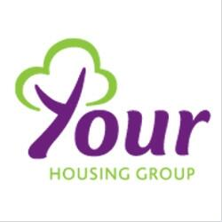 Your_Housing