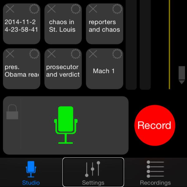 Ferguson What s That Sound recorded and Produced on BossJockApp BlindAbilities .m4a