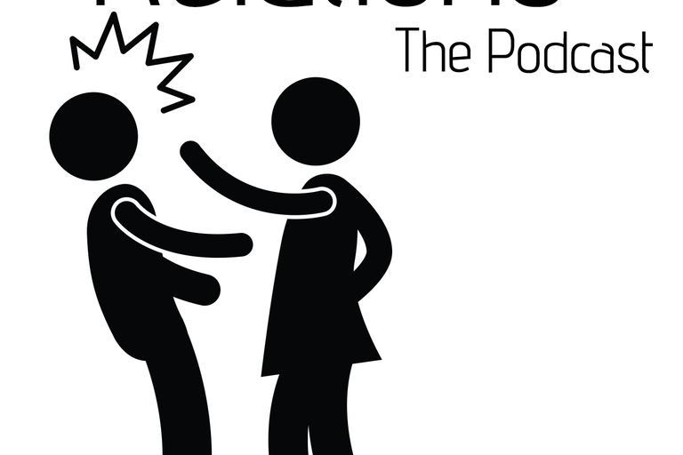 top dating podcasts The menprovement podcast: menprovement is a place for men who won't settle for anything than the bestmen who are free to design their life the way they want.